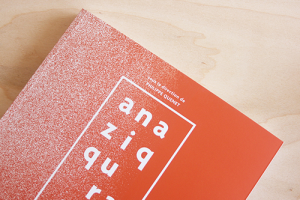 Ana Ziqquratim – catalogue