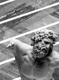 Via la Grèce – exposition